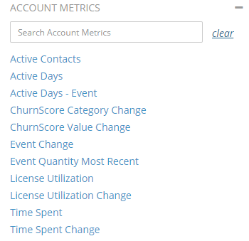 account_metrics.PNG